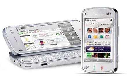Nokia_N97