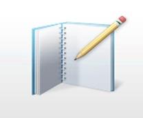 logo_writer