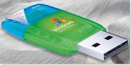 [Image: windowsflashdrive1-thumb1.jpg]