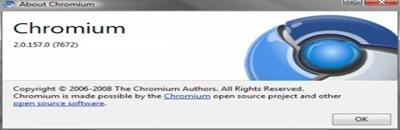 chromium_20