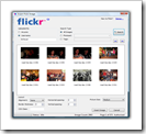 flickr4writer