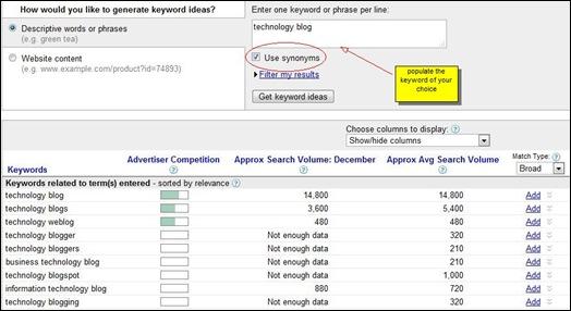 google_adwords_keyword_tool