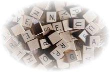 keyword_tool
