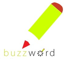 buzzword_logo