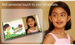 chocolatewrapper_0_large