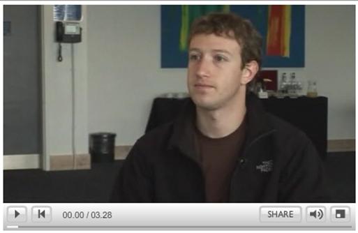 Facebook_founder