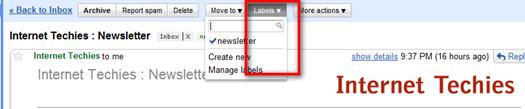 gmail_labels