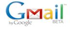 Gmail_logo_001