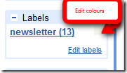 gmail_manage_labels_001