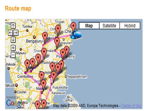 Google_Bus_Map