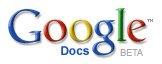 google_docs_beta_logo