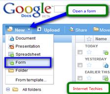 Google_docs_form1