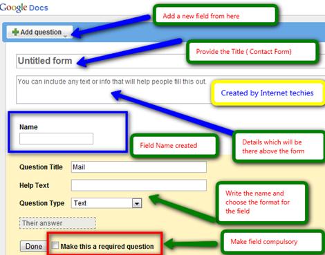Google_Docs_form2