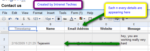 Google_Docs_form3