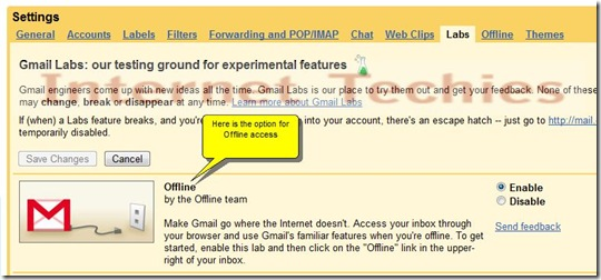 google_gmail_offline