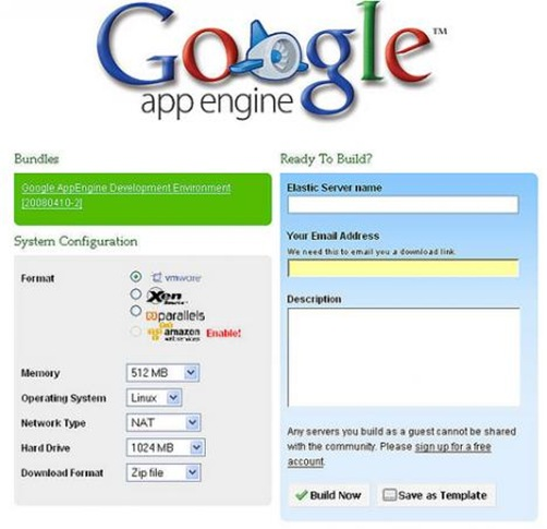 GoogleAppEngine_0