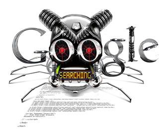 google-bot-logo