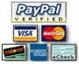 PayPal_virtual_creditcard