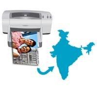 print-send-india