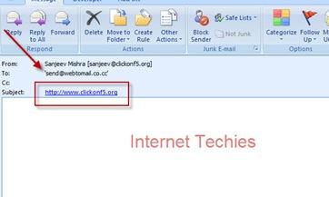 web2mail1