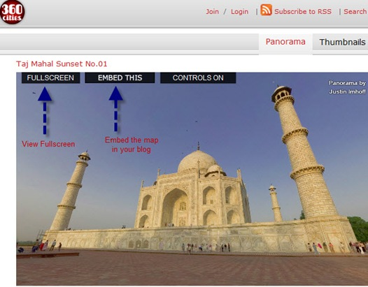 360cities_taj_mahal