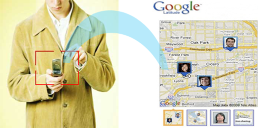 man_with_google_latitude