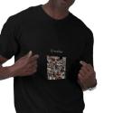 swag_tshirts