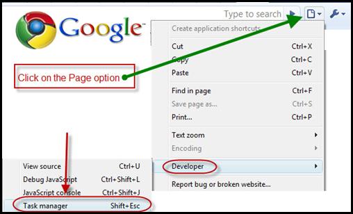 task_manager_google_chrome_png