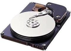 data_disk_storage