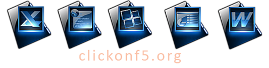 open_office_icon
