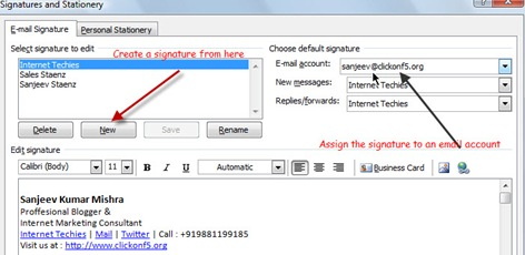 outlook_signature_create
