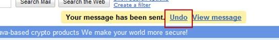 undo_send_gmail_1