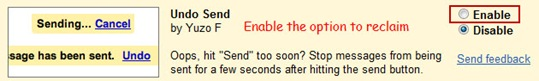 undo_send_gmail