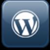 1242879732_wordpress