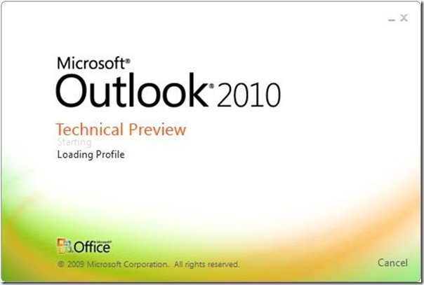 2010tp-outlook