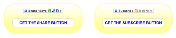addtoany_options_button