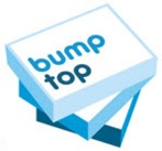 BumpTop_Logo