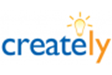 creately_logo