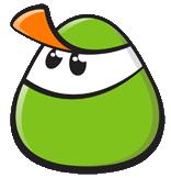 digsby-logo