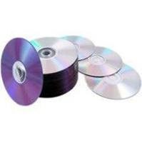 dvd_pack