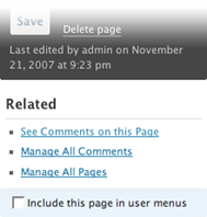 exclude_pages