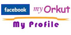 facebook_orkut_integration