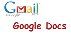 google_docs_gmail_setting1