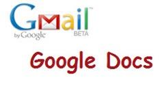 google_docs_gmail_setting1