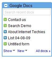 google_docs_gmail