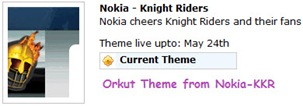 kkr_theme_orkut_nokia