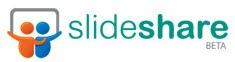logo_slideshare3.jpg