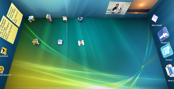 my_desktop