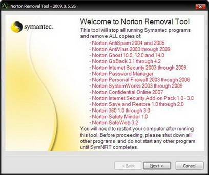 norton-removal-tool-2009
