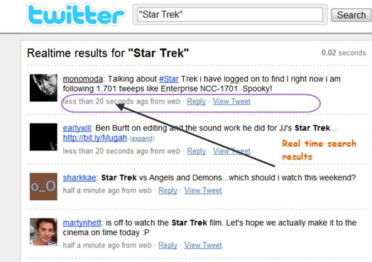 real_time_search_twitter